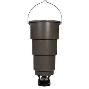 MOULTRIE 5-Gallon All-In-One Hanging